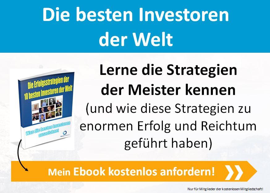 Investor eBook