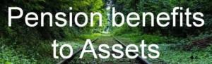 Pensionsrückstellungsquote: Bilanzkennzahlen sind von großem Nutzen, um ein Unternehmen zu bewerten. Man kann detaillierte Hinweise auf kritische Unternehmensprozesse gewinnen.
