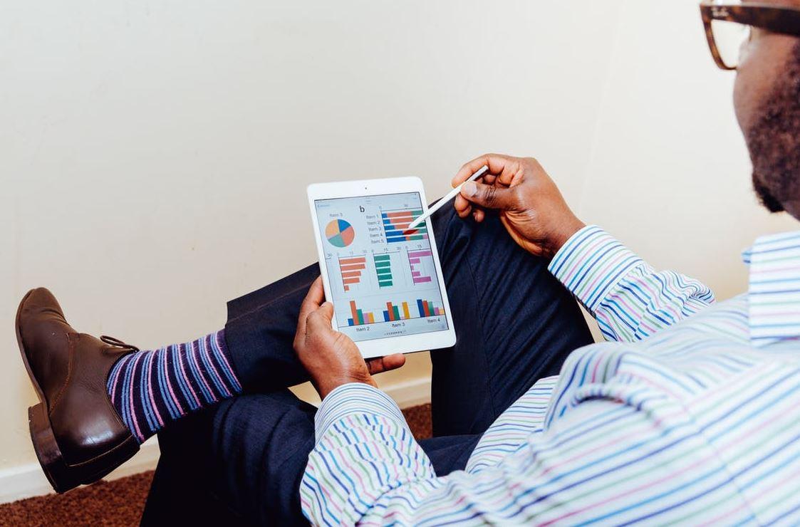 Fundamentalanalyse für Value Investing