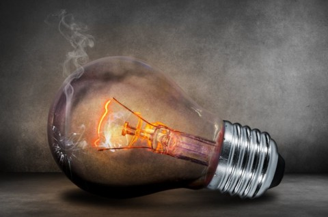 Enterprise Value – Warum RWE nicht viel günstiger ist als Innogy