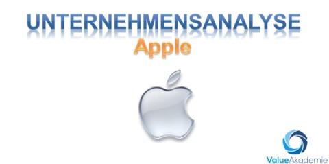 Portfolios von Warren Buffett und Co. – Warum Apple eine Buffett-Aktie ist!