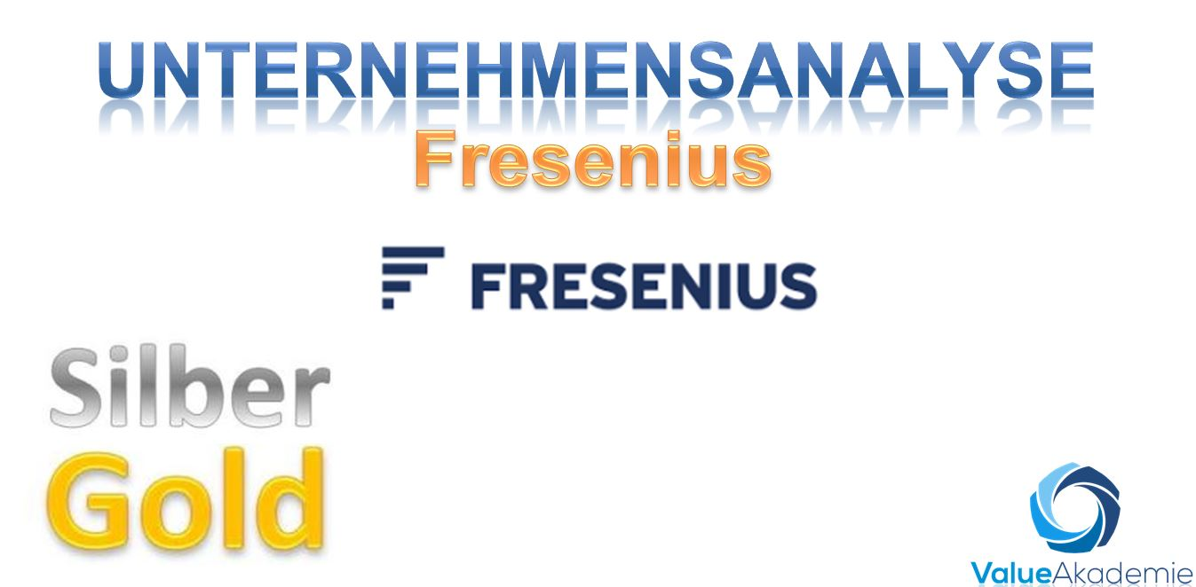 Analyse Fresenius