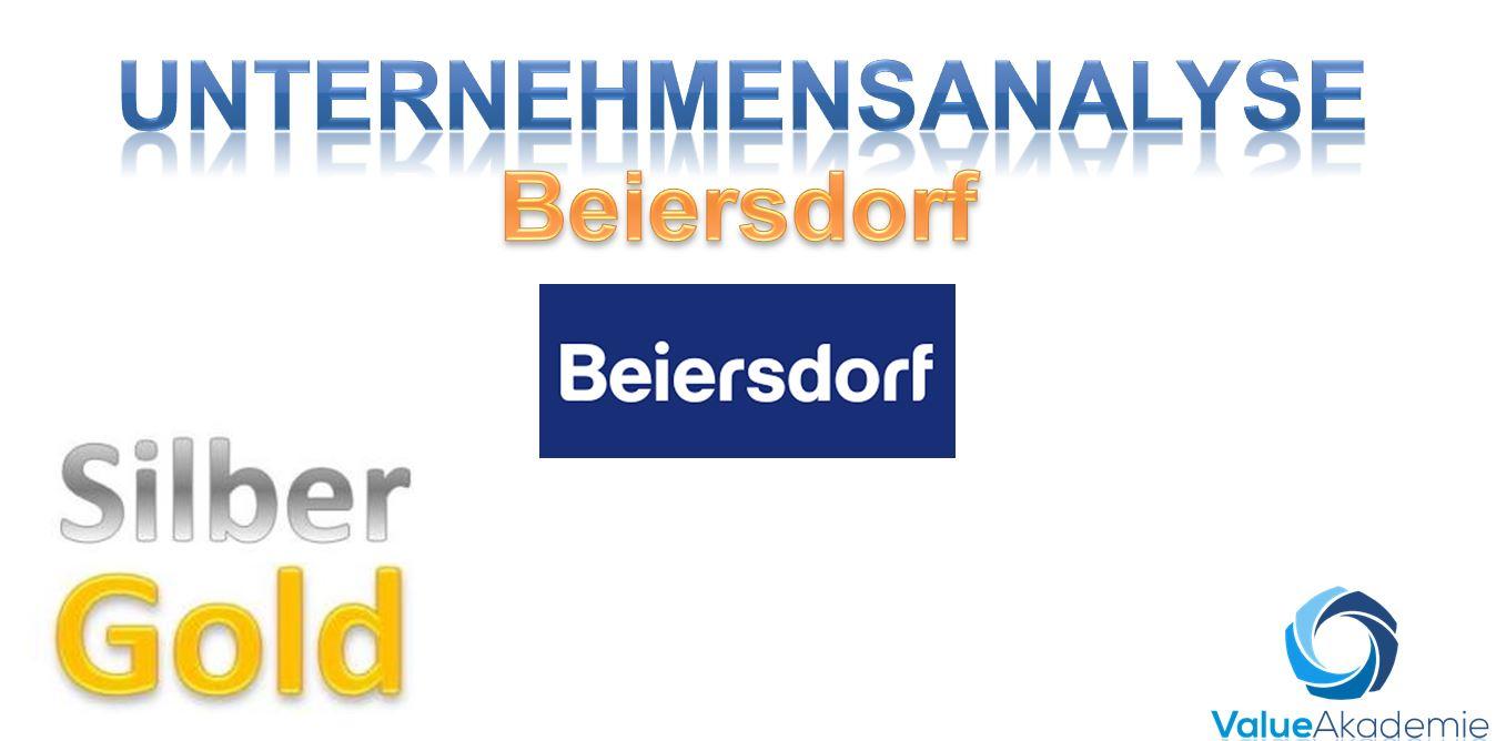 Beiersdorf