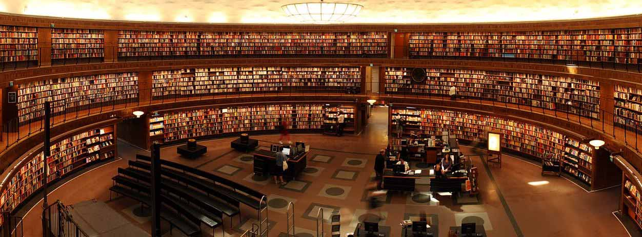 Bücher für Value Investoren können den Anlageerfolg extrem steigern. Hier ist eine Übersicht über die besten Value Investing Bücher
