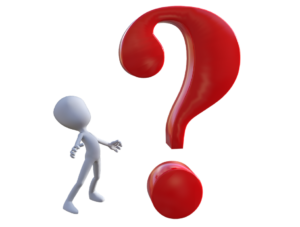 https://pixabay.com/de/fragezeichen-warum-frage-verwirrung-1829459/ Autor: TheDigitalArtist