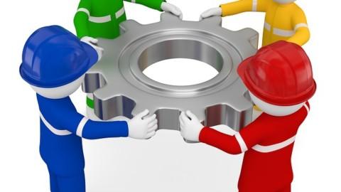 Antizyklisches Investieren in Mitarbeiter, Technologien und Märkte stärkt Familienunternehmen nachhaltig