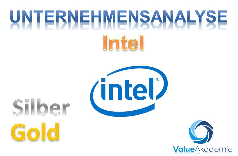 Intel Analyse
