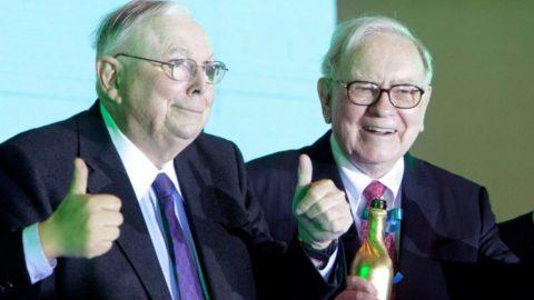 Die 6 Warren Buffett Kriterien für den Aktienkauf