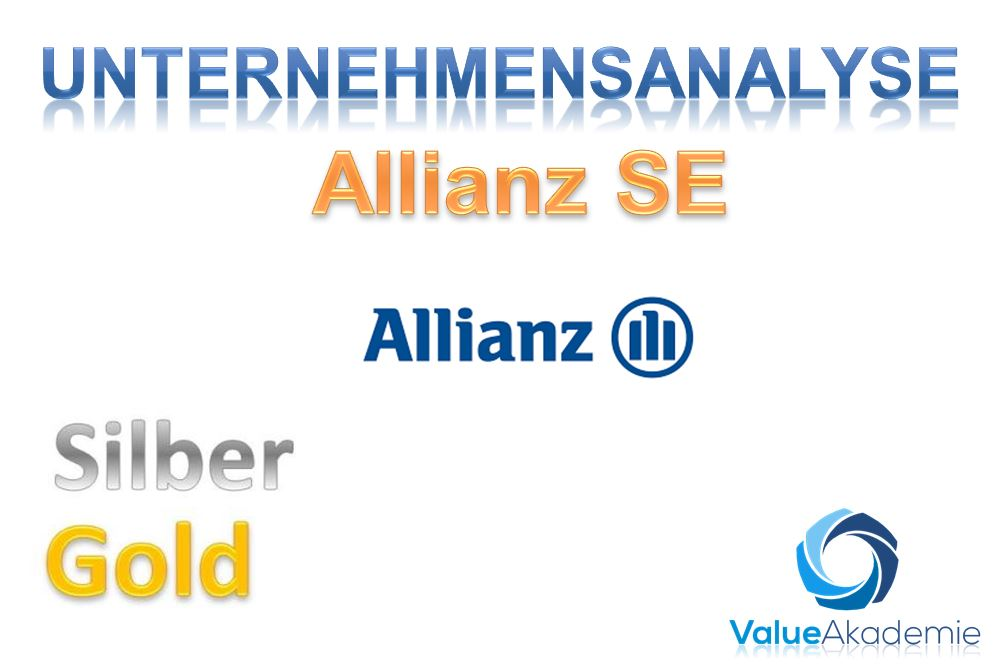 Analyse Allianz