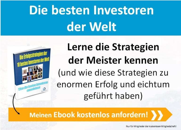 Superinvestor ebook anfordern