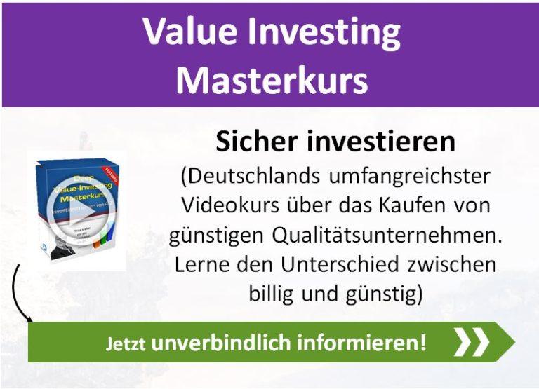 Value-Investing-Videokurs-1-768x555