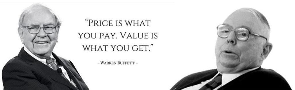 Value Akademie
