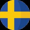 018-sweden