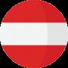 059-austria