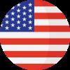 070-united-states-of-america